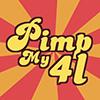 Pimp My 4L